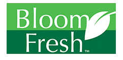 BloomFresh